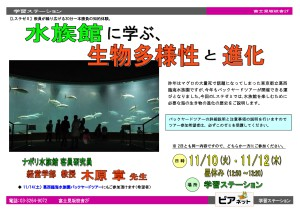 lst20151110_1112_poster_01