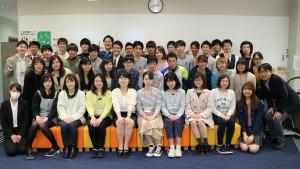 集合写真1(児美川先生)